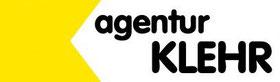 Makler / Agentur KLEHR – Immobilien